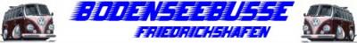 Logo Bodenseebusse