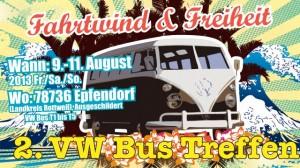 Fahrtwind & Freiheit in Epfendorf