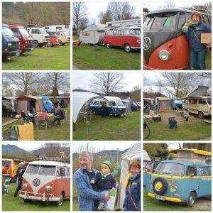 Dropbox-Galerie vom 13. Schwarzwälder VW-Bus-Treffen